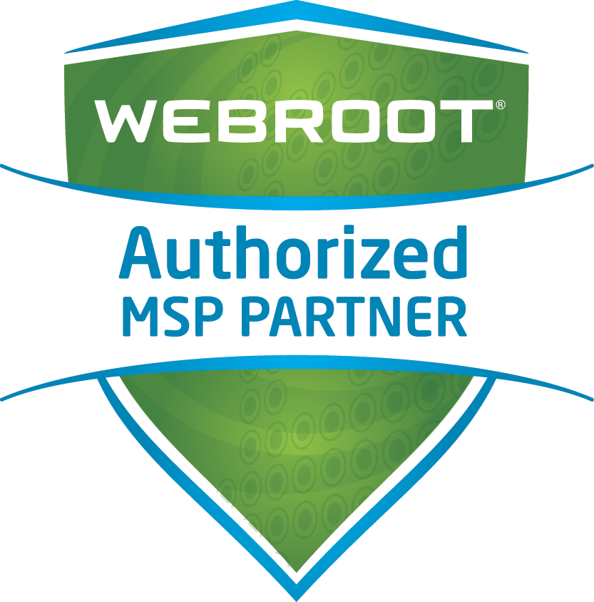 WebRoot Managed Service Provider